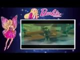 Barbie Movies 2016 Full Movies English