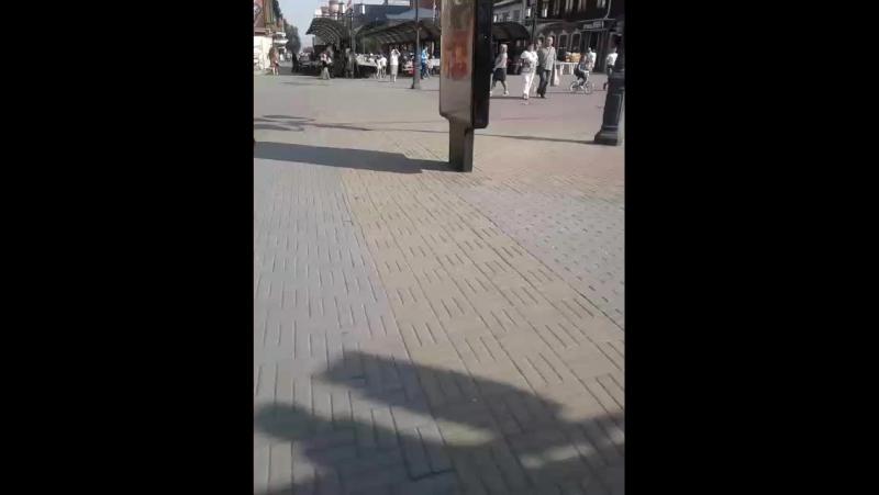 Алёна Лузан - Live