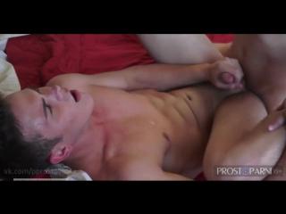 Порно изнасилованные девушки смотреть видео