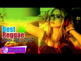 Best Reggae Cover Mix Of Popular Songs 2017 _ Reggae Mix _ Best Reggae Music Hit