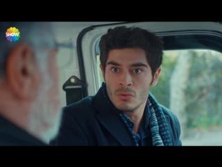 Любовь не понимает слов 22 серия 2016.Турция