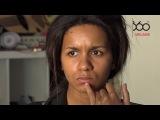 Kas karsts: Kā top Aminatas koncerts Palladium