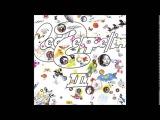 Led Zeppelin-Gallows Pole alternative version