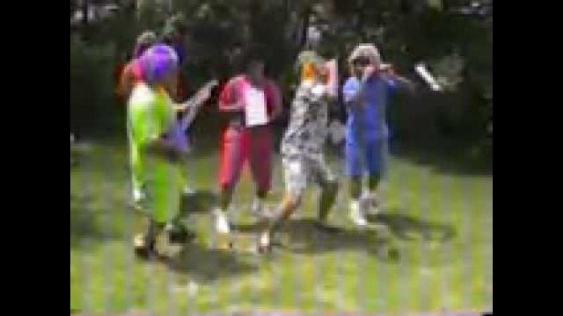 Ashur Drama Group - Alap Beet