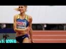 Юлия Левченко, призер зимнего чемпионата Европы-2017. Веб-конференция на XSPORT