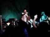 Noize MC - 11 Эмо-бой (Gorod, 30.05.2008)