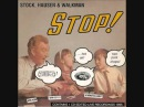Stock, Hausen Walkman - Stop! (full album)