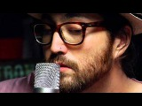 GOASTT (Sean Lennon &amp Charlotte Kemp Muhl) - Rainbows in Gasoline @ The Collect