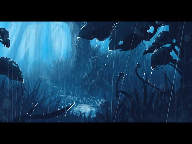 Kirisame ga Furu Mori - Лес Моросящего Дождя - ПС, ХОЧЕШЬ КОНФЕТКУ?)0 1