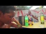 Praj-X - Dem A Seh Wah Do Mi Official Music Video