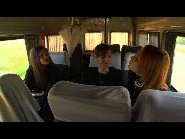Экстрасенсы ведут расследование: Мэрилин Керро ревнует Александра Шепса к Виктории Райдос