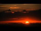 DJ Danjo &amp Rob Styles - Duende (Signum Remix) HD