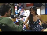 Ranbir Kapoor and Katrina kaif Live Video | Jagga Jasoos | Radio city | Mid Day