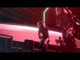 Видео к мультфильму «Годзилла: Планета чудовищ» (2017): Тизер