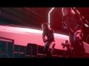 Видео к мультфильму Годзилла Планета чудовищ 2017 Тизер