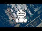 Jeremy Olander - Taiga (Jamie Stevens Remix) Vivrant