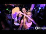 NEON FESTIVAL ft. Helicopter ShowdownLiquid StrangerMord Fustang HD