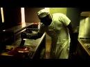 Disturbed - Asylum - Official Music Video Full HD + Lyrics