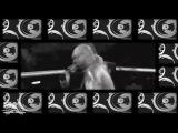 GallowsAnderson &amp Pink Floyd Mashup -