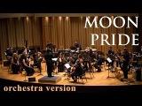 MOON PRIDE (Live ver.) - Pretty Guardian Sailor Moon