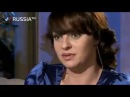 Наталья Толстая психолог Правила совместной жизни Мужчины и Женщины Советы для ж
