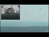 Falcon 9 Lands at Landing Zone 1 after CRS-12 Mission (With Onboard Video)