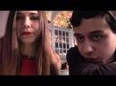 Видео с Фотосета Кислота Часть 2