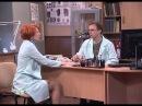 Vozvraschenie Muhtara 2 7 sezon 92 seriya iz 96 2011 XviD SATRip