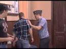 Vozvraschenie Muhtara 2 7 sezon 78 seriya iz 96 2011 XviD SATRip