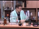 Vozvraschenie Muhtara 2 7 sezon 88 seriya iz 96 2011 XviD SATRip