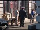 Vozvraschenie Muhtara 2 7 sezon 89 seriya iz 96 2011 XviD SATRip
