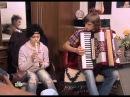 Vozvraschenie Muhtara 2 7 sezon 77 seriya iz 96 2011 XviD SATRip