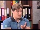 Vozvraschenie Muhtara 2 7 sezon 86 seriya iz 96 2011 XviD SATRip