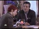 Vozvraschenie Muhtara 2 7 sezon 96 seriya iz 96 2011 XviD SATRip