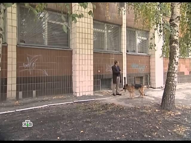 Vozvraschenie Muhtara 2 7 sezon 90 seriya iz 96 2011 XviD SATRip