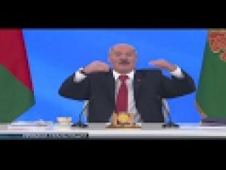 Большой разговор с Лукашенко 2017 - Без Российской нефти мы обойдемся , Нефтегазов ...
