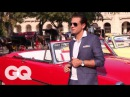 Run Away to Cuba: Behind the Scenes with Bobby Cannavale