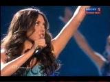 EUROVISION 2010 - AZERBAIJAN - SAFURA - Drip-Drop