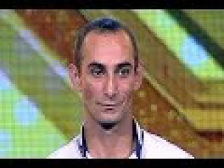 X-Factor 4 Armenia-Auditions-1/Hovhannes Gevorgyan/Wolf/Siro mej 09.10.2016
