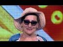 X-Factor4 Armenia-Auditios3-Anahit Harutyunyan Aram Gasparyan - Kgam-23.10.2016