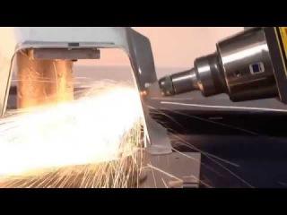 Лазерная резка металла, 3D резак kfpthyfz htprf vtnfkkf, 3d htpfr