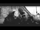 TOXPACK CULTUS INTERRUPTUS OFFICIAL VIDEO 2007 FEAT ATZE TROOPERS KOEFTE MAD SIN