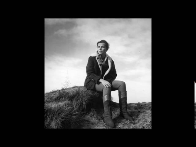 Seweryn Krajewski - Kiedy mnie już nie będzie - słowa Agnieszka Osiecka