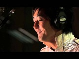 Kishi Bashi This Must Be The Place Cover - KBV Records, NY