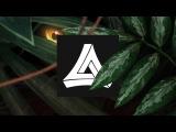 Wolfgang Gartner &amp Aero Chord - Borneo
