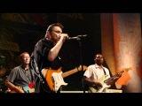 Eric Clapton, Robert Cray, Robert Randolph, Jimmie Vaughan (Six Strings Down)