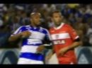 Gols CSA 1 x 1 CRB Campeonato Alagoano 21 02 2016