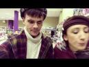 Мама и сын - Если нет денег на подарок ( gan_13_)