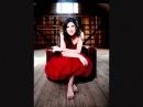 Eliza Lumley - Street Spirit (Fade Out)