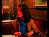 Julee Cruise - Rockin' Back Inside My Heart Twin Peaks
